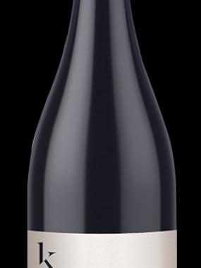 Vin rouge Skarabée