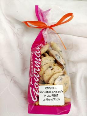 Cookies 100 GRS