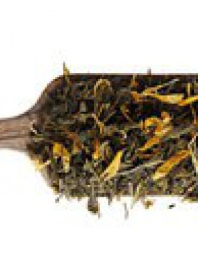 thé mira bella