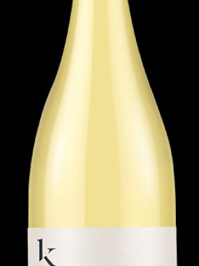 Vin blanc raskasse